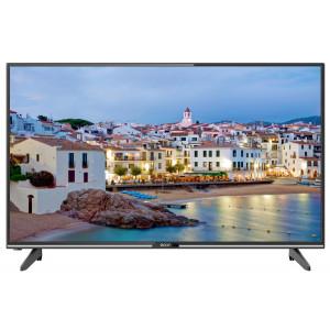 Телевизор ECON EX-32HS012B Smart в Дачном фото