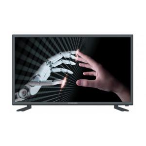 Телевизор Hyundai H-LED 32ES5108 Smart в Дачном фото