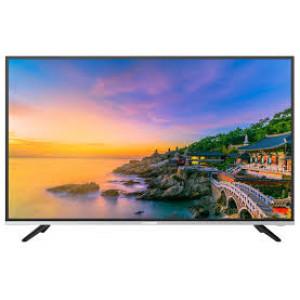 Телевизор Hyundai H-LED 40ET3003 Black в Дачном фото