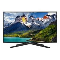 Samsung UE49N5500 Smart Black